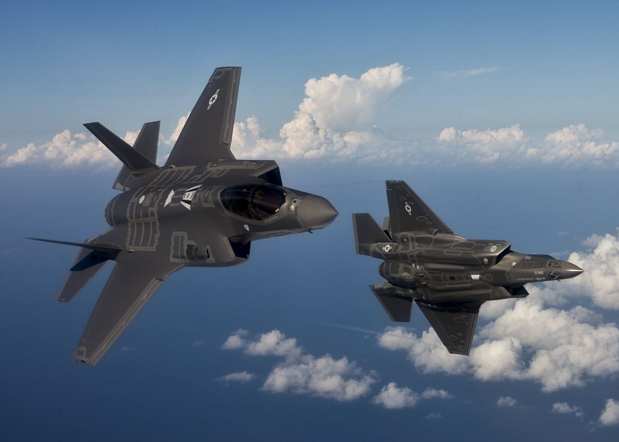 5 35 Flight Fighter Jets Fighter Aircraft Aircraft