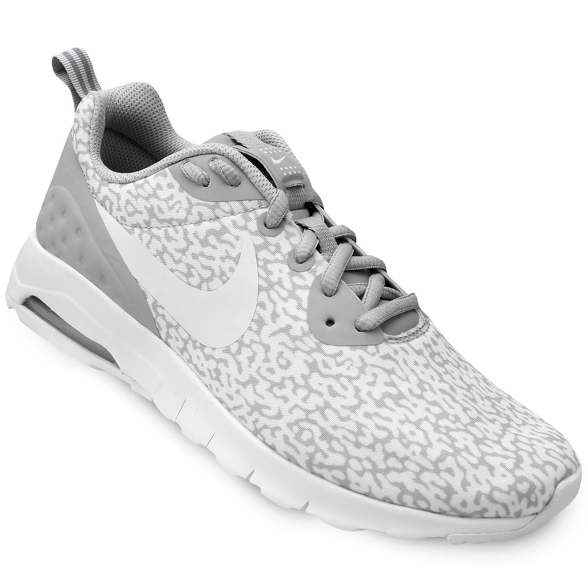 Nike Roshe Un Netshoes