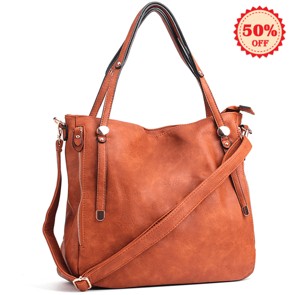 With Code Lucky Get 20 Off For All Products Handbag 50 Some Dimension 14 17 L 6 69 W 12 99 H Handle
