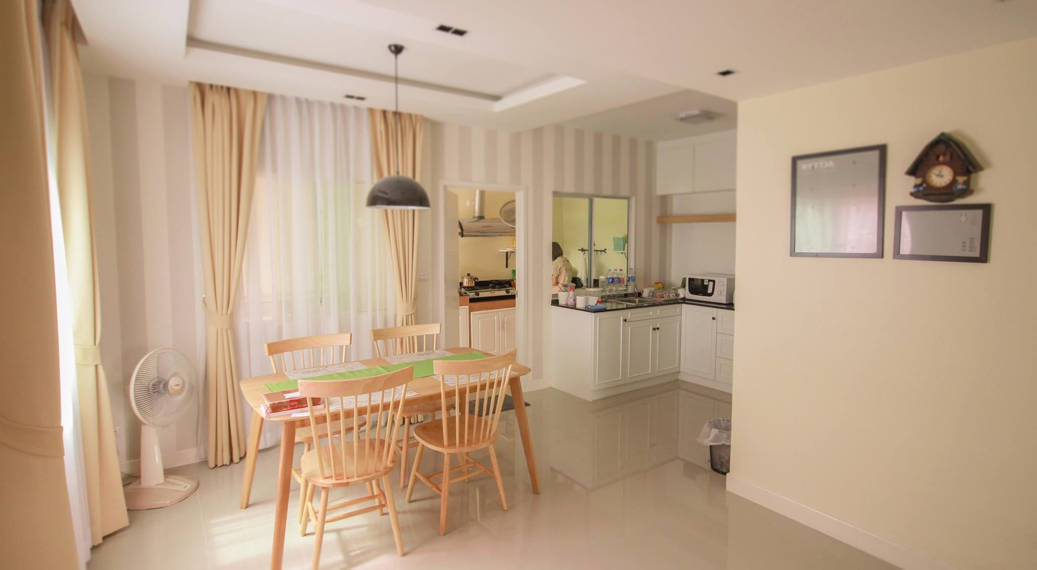 cr review ep2 cr review ep2 pantip home pinterest