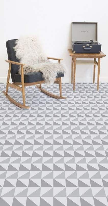 New Flooring Vinyl Graphics 26 Ideas