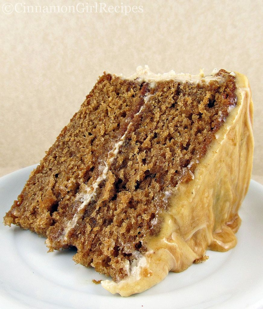 Pinterest The Preachers Carrot Cake