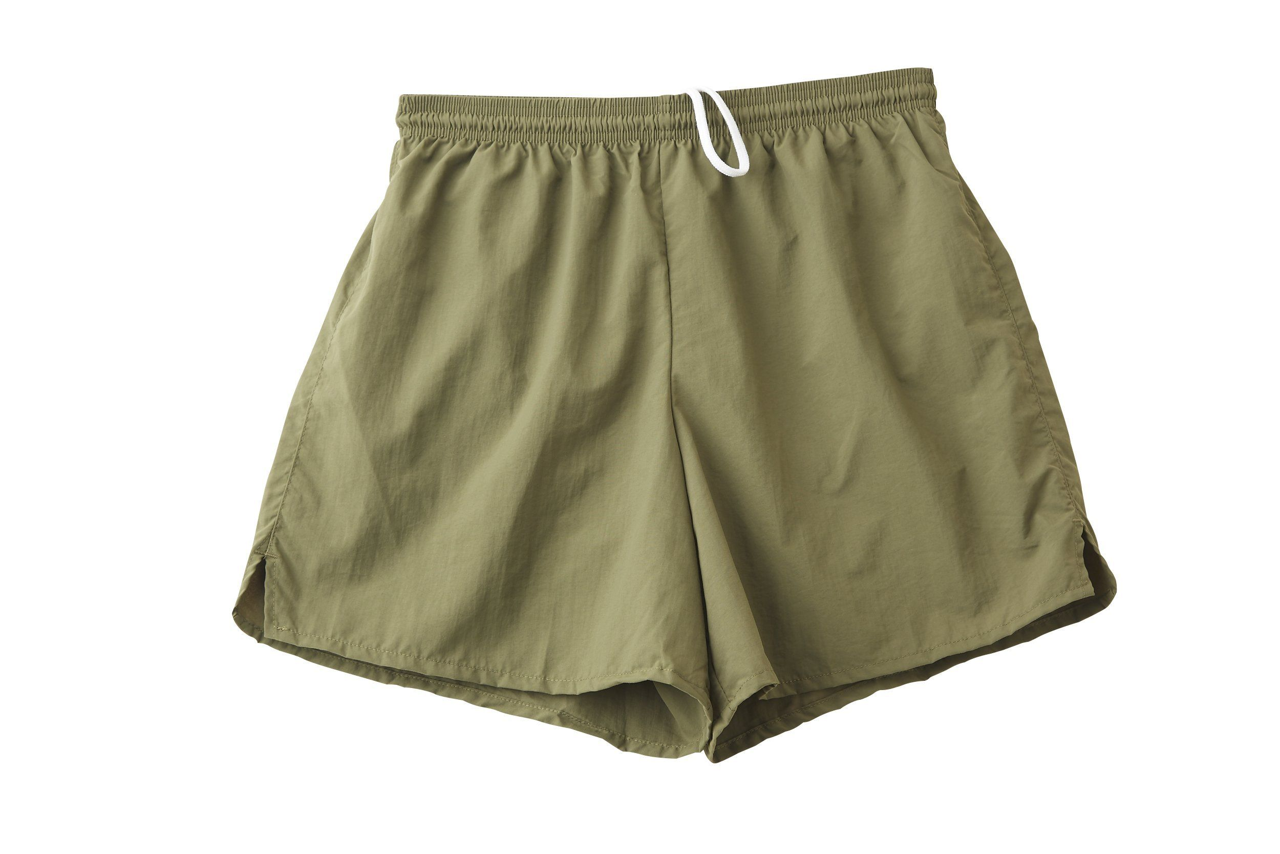 a2e523736 Bulldog Running Shorts (XL/Large). US MARINE CORPS ORIGINAL - These are