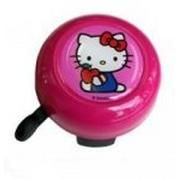Nirve Hello Kitty Bicycle Bell
