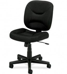 Best Ergonomic Office Chairs 2015 Cheap Office Chairs Best Office Chair Task Chair