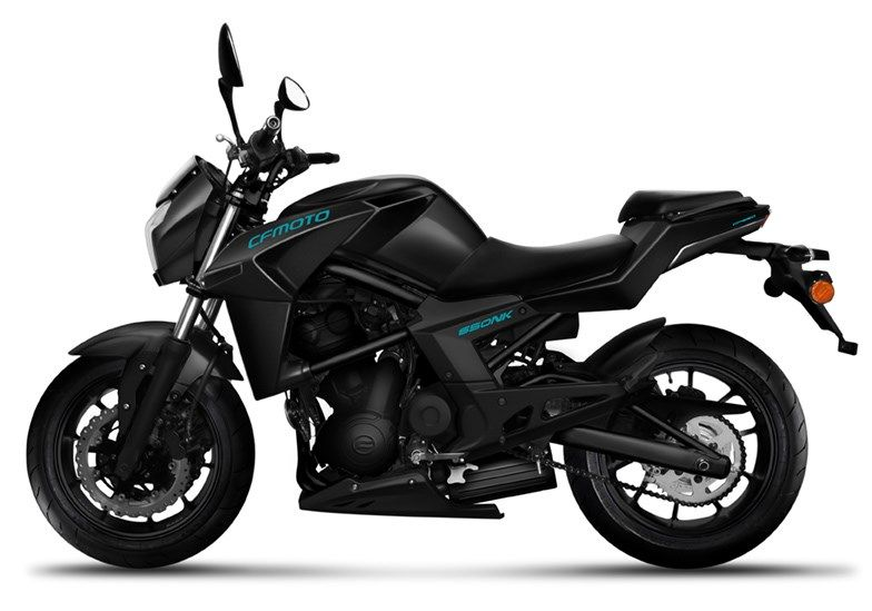24 Cfmoto Ideas Motorcycle Moto Bike