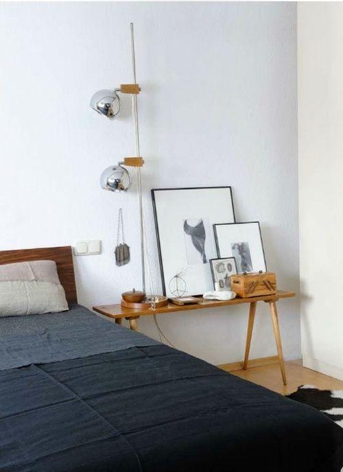 Überraschende Wohnideen   Bedrooms, Beautiful soup and Interiors