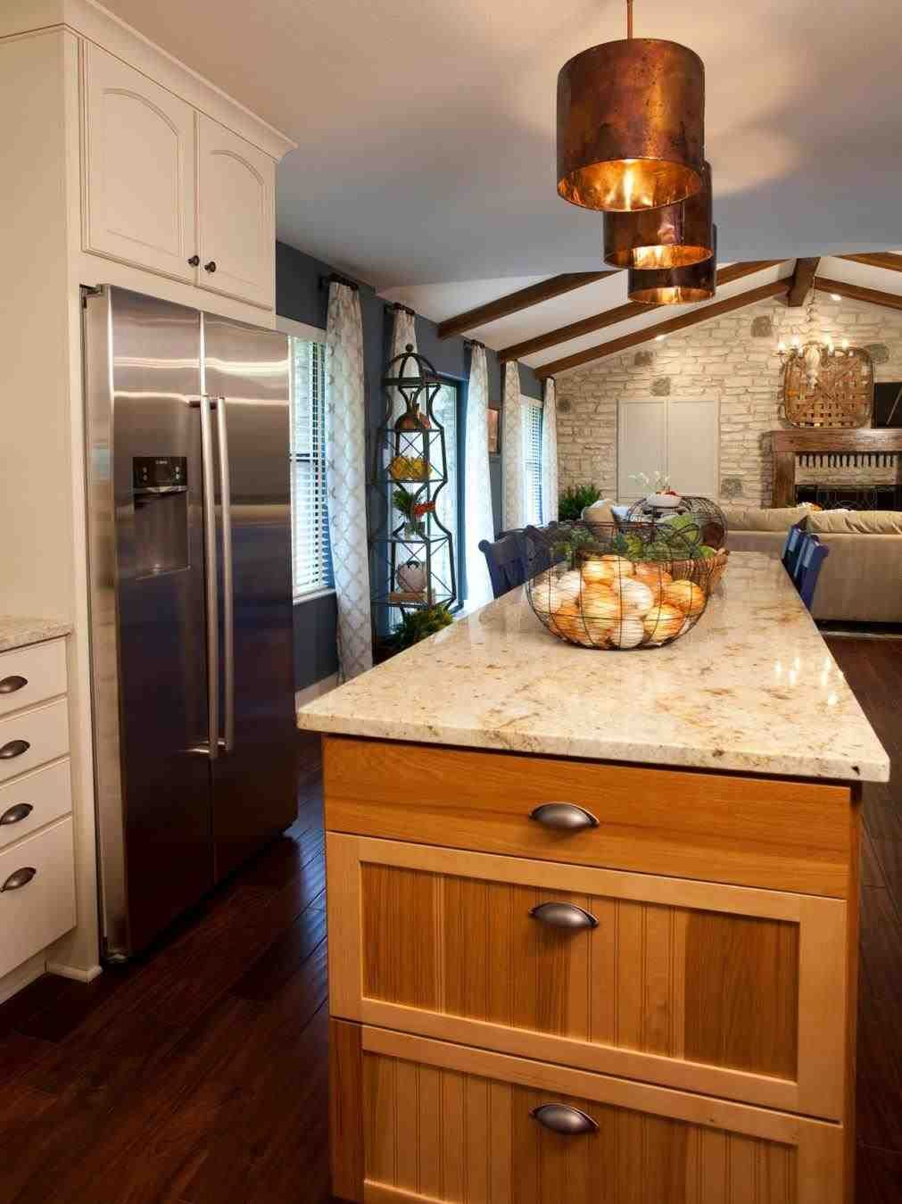 New post portable center islands for kitchens decors ideas