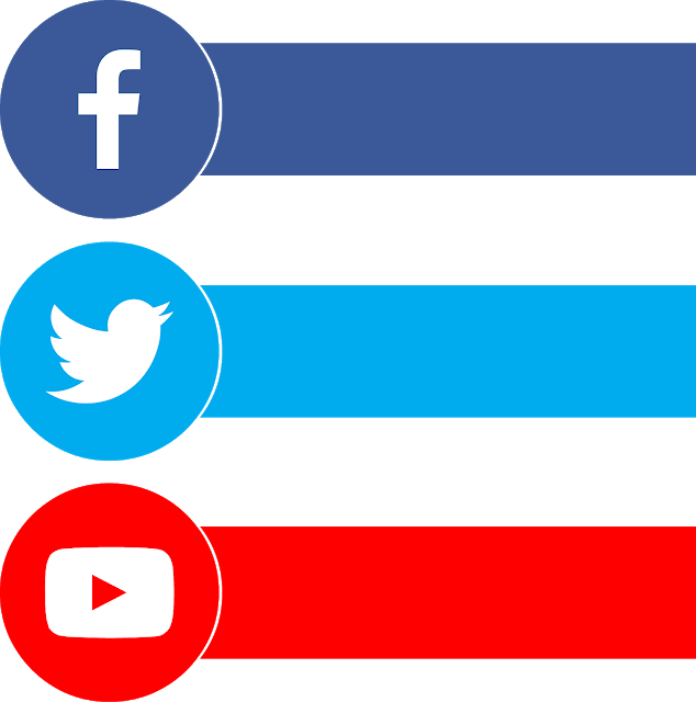 Download Facebook Twitter Youtube Icons Svg Eps Png Psd Ai Vector Color Free Facebook Logo Twitter Sv Facebook Logo Vector Facebook Icons Facebook Logo Png