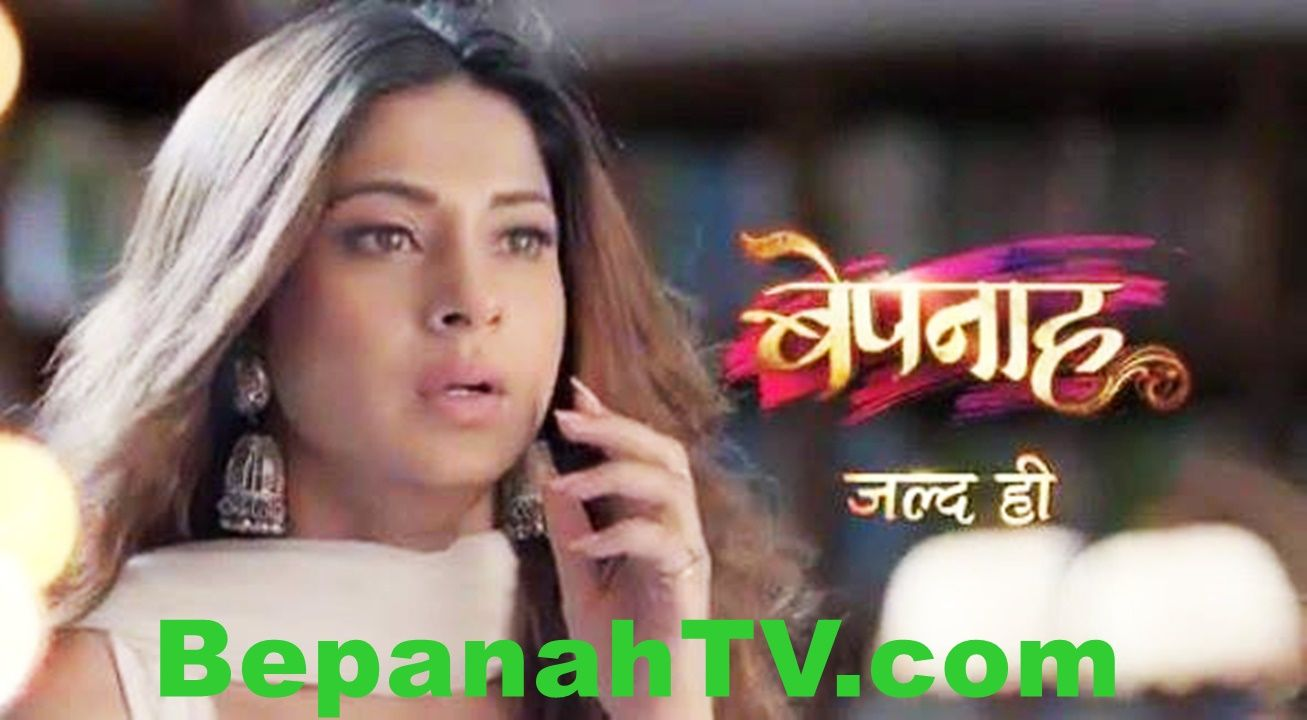 Bepanah Serial Starting Date Bepanah Serial Looks One Of The Most Promising Upcoming Serials On Colors Tv In 2018 After Her F Jennifer Winget Dating Serial