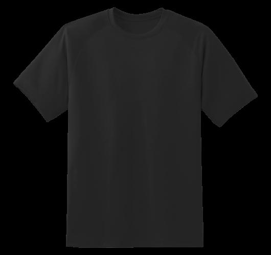 Download 18 Black Tee Png Black Tee Png Blackteepng 18 Black Tee Png Kaos Pakaian Pria Kaos Pria