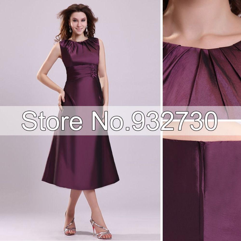 Calf length bridesmaids dresses mid length bridesmaid dresses bridesmaid dresses online ombrellifo Images