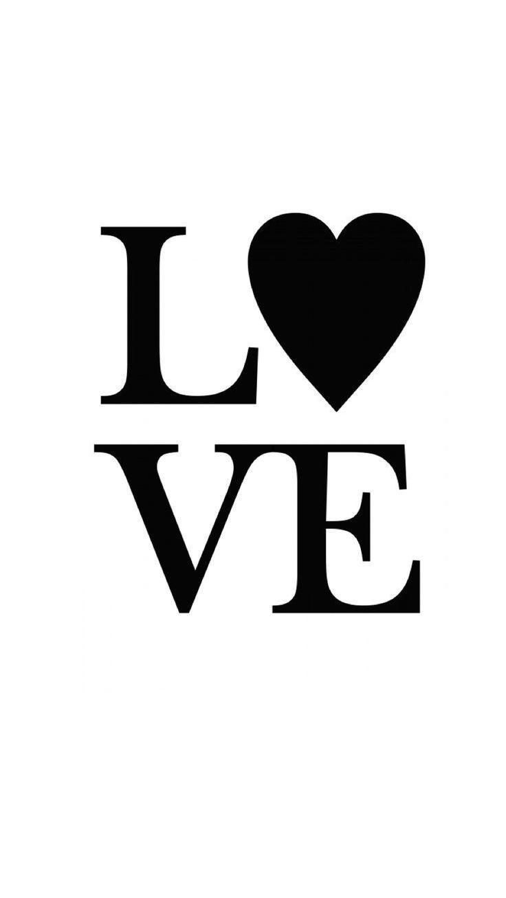 Pin By Gewichtsverlust On Badezimmer Love Wall Art Chanel Art Print Lettering