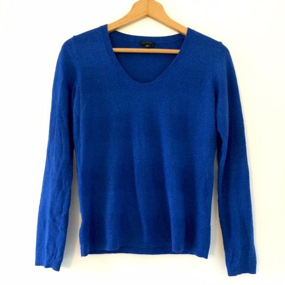Blue sweater | Blue sweaters, Royal blue and Pullover