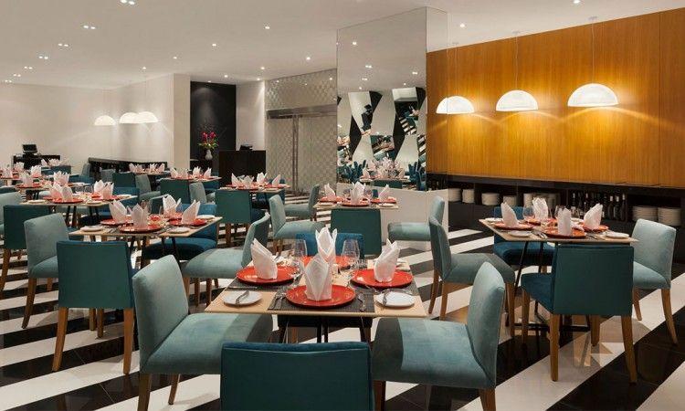 comedor restaurante paprika lima costa | Costa del Sol - Restaurante ...