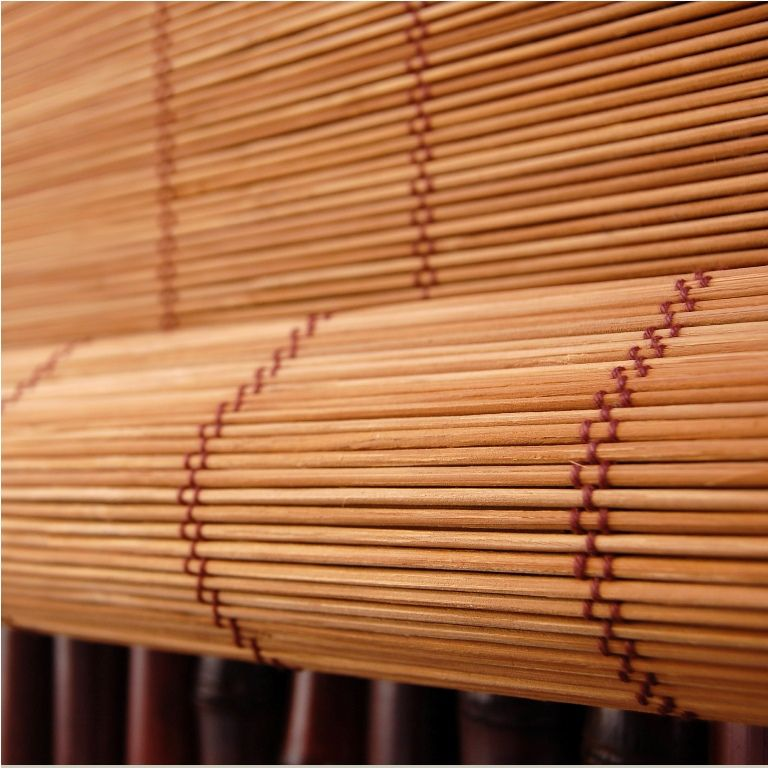 Home Interiors Amazing Bamboo Blinds Ikea Also Bamboo Blinds Lowes From Bamboo Blinds Ideas