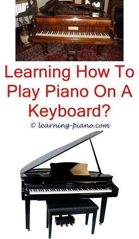how to play miserable at best on the piano