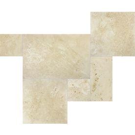Access Denied Travertine Tile Travertine Floor Tile Beige Travertine Tiles