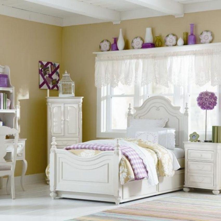 Schlafzimmer Sets mit Schubladen Unter dem Bett Schlafzimmer-sets - schlafzimmer komplett