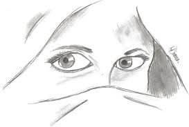 Imagini Pentru Desene In Creion Simple Desene Artă și