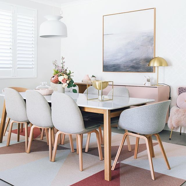Feast Your Eyes Gorgeous Dining Room Decorating Ideas: I Have Been Asked By Someone Special To Keep An Eye Out