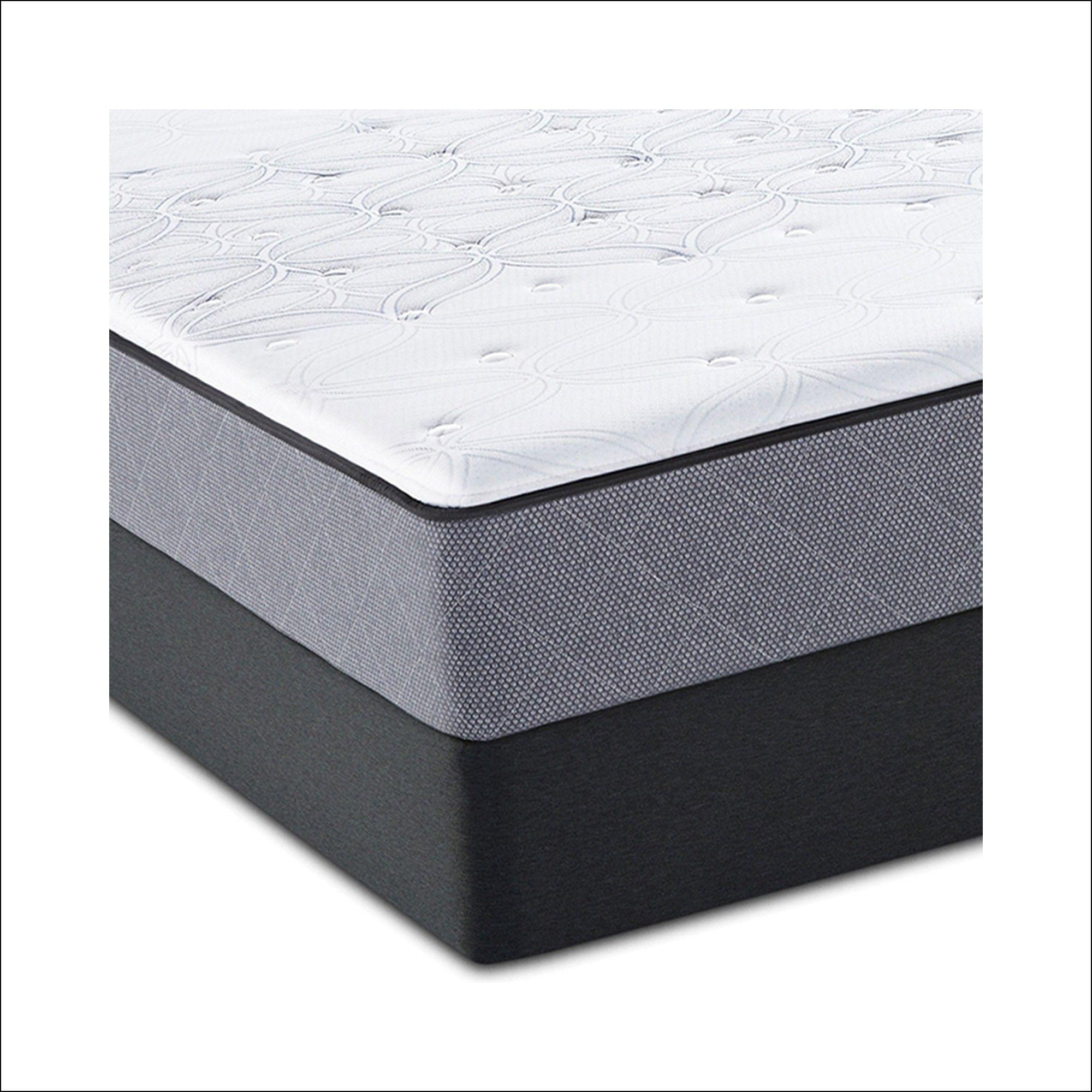 Loft bed plans for full size mattress  Good Coil Count for Queen Mattress  Mattress Ideas  Pinterest
