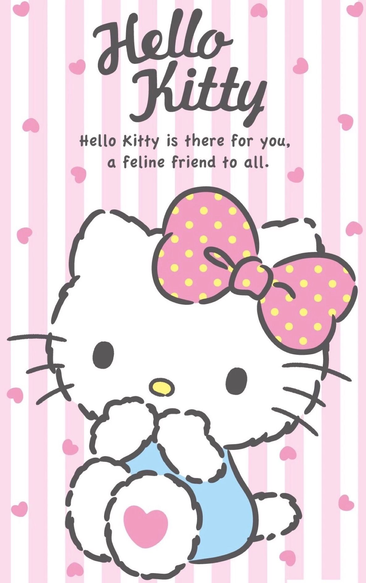 Pin by becky harvey on hello kitty pinterest hello kitty kitty