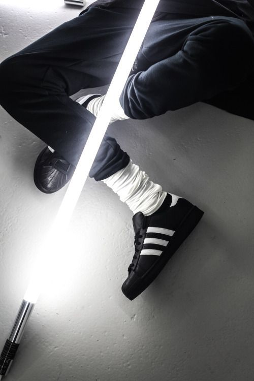 adidas superstar black and white outfit adidas nmd r1 mens red