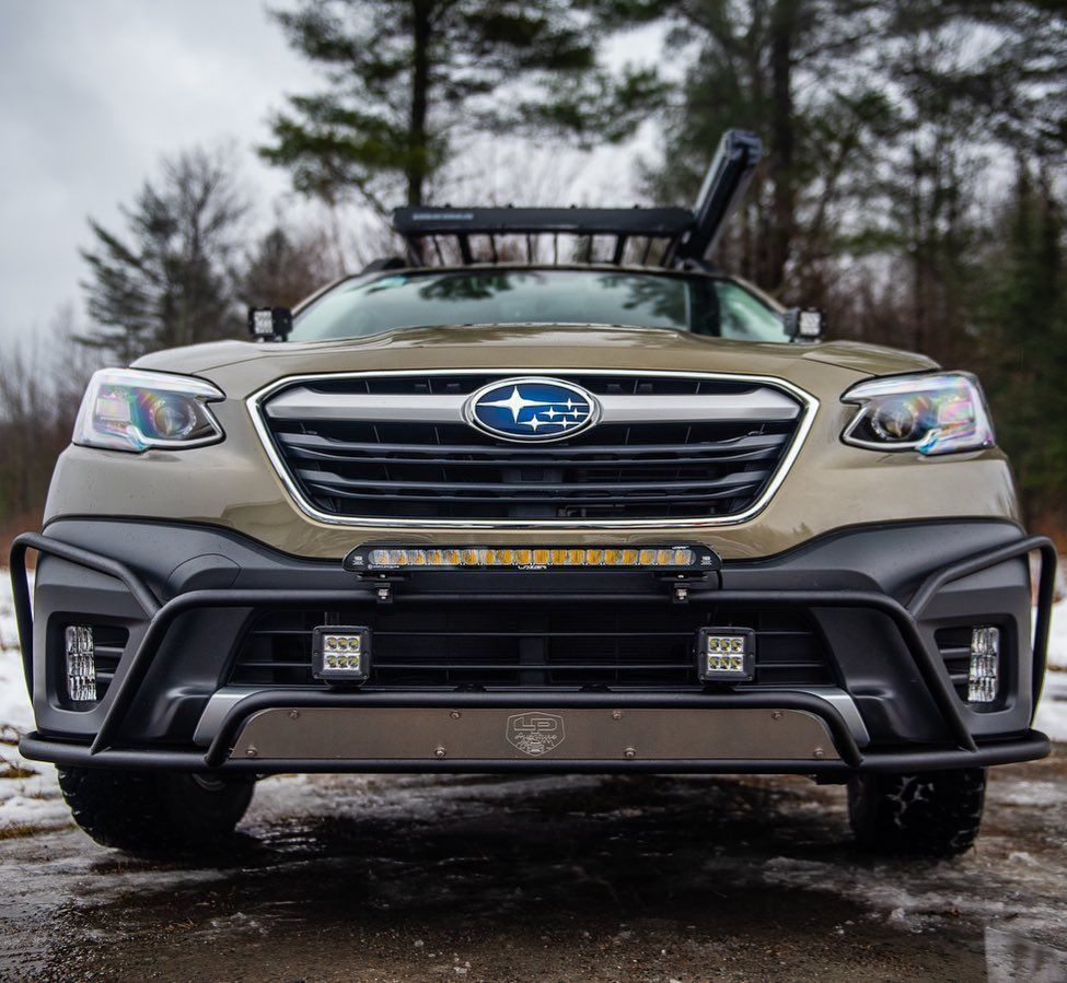 Subaru Outback 2020 Lp Adventure Best New Car Used Car Review Www Justcar Info Subaru Outback Offroad Subaru Outback Subaru Outback Accessories