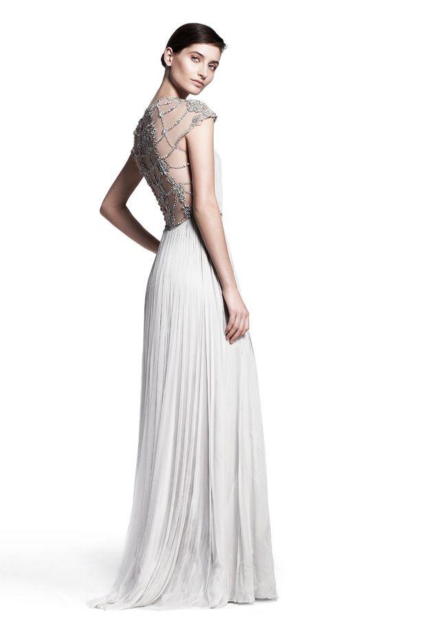 Shop Evening | New to BG: Catherine Deane | ✿ Classy ✿ | Pinterest ...
