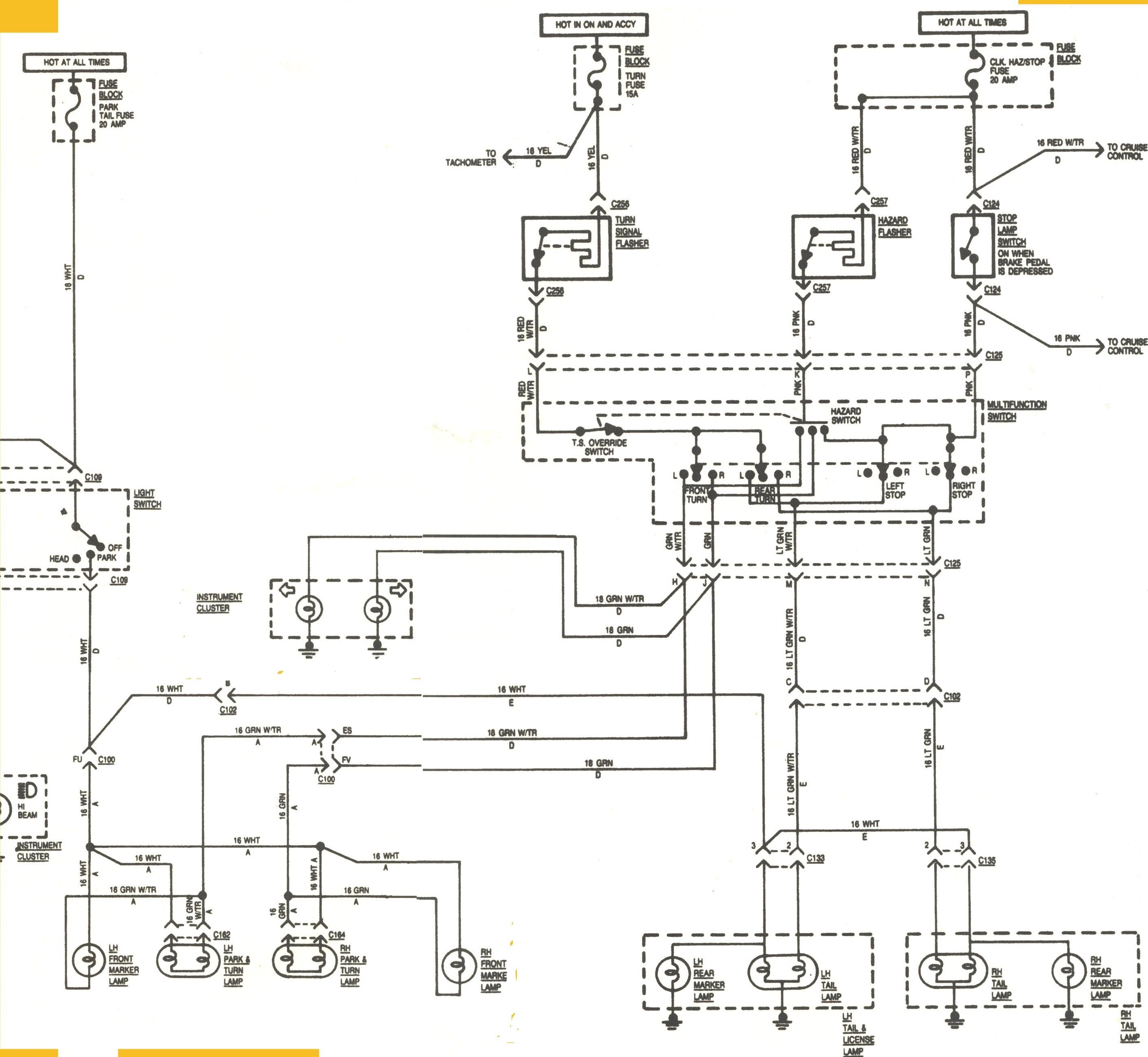 New 2004 Dodge Ram 1500 Ignition Wiring Diagram Diagram Diagramsample Diagramtemplate Wiringdiagram Diagramchart Worksheet Work With Images Jeep Ford Ranger Diagram