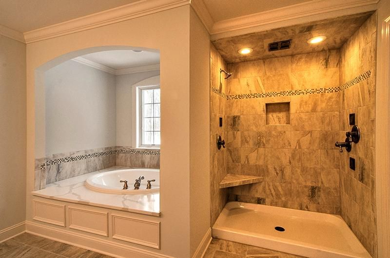 Bathroom Fixtures Albany Ny home builders in albany ny & saratoga, ny | amedore homes