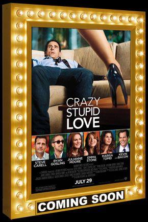 Diy Movie Room Seating