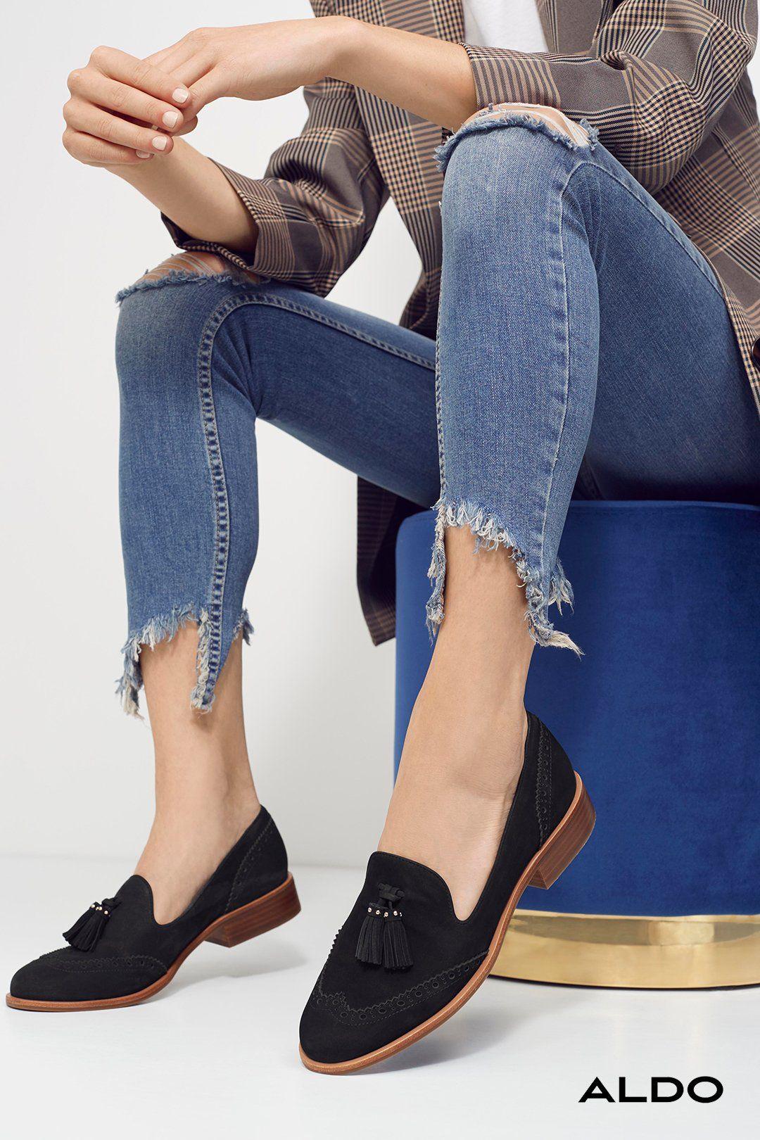 shoes women, Loafers for women, Women shoes