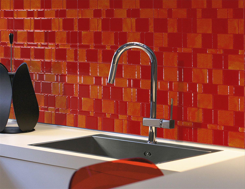 Tango Ruby Smart Tiles   Cozy Teardrops,and Small Rvs   Pinterest .