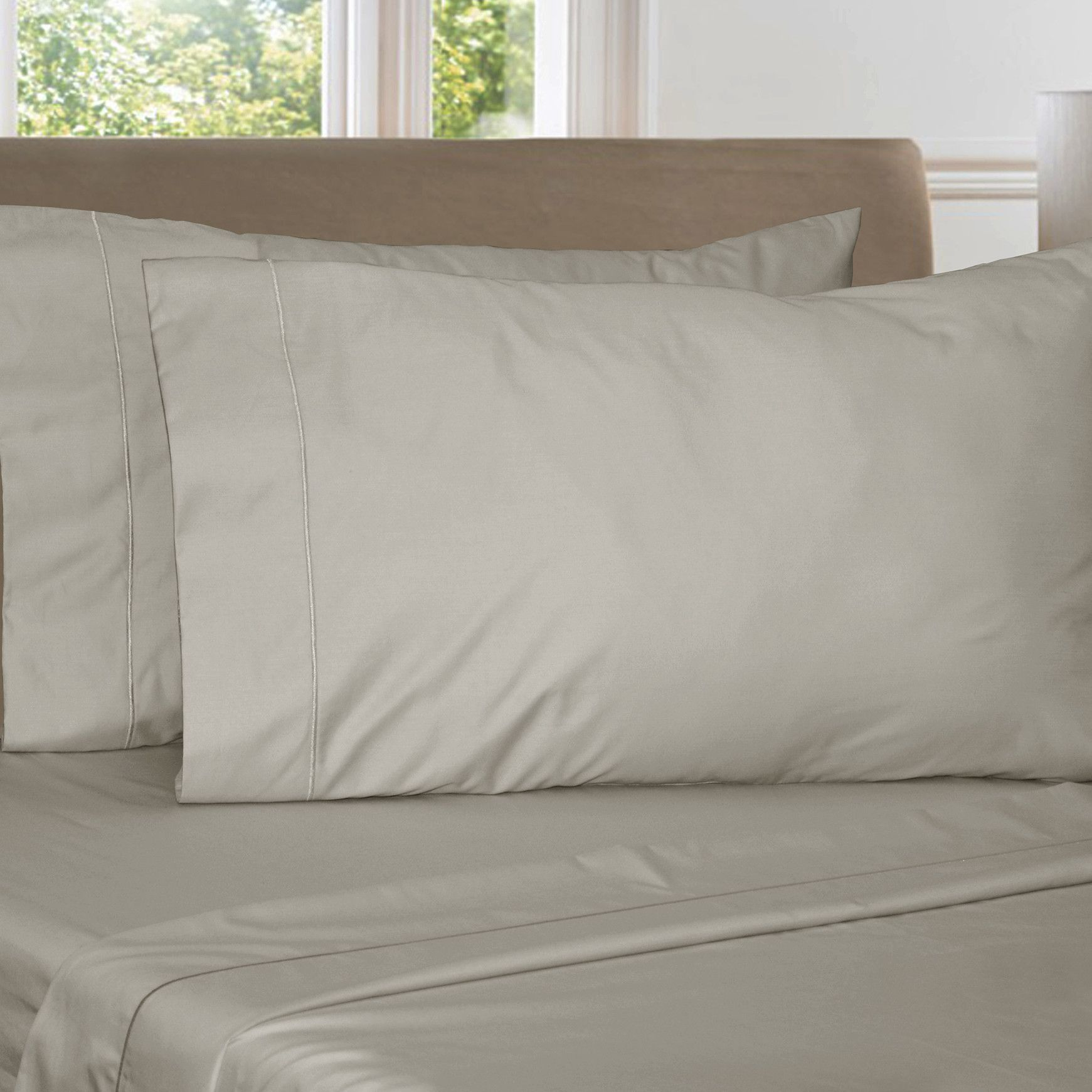 thread count sheet set products pinterest products