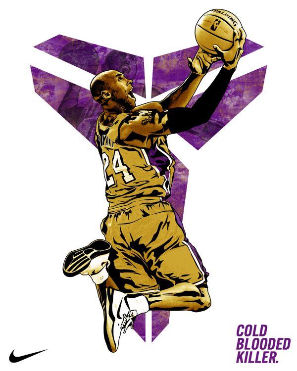 Animated Kobe Bryant Wallpaper : animated, bryant, wallpaper, Kobe_bryant_cbk_aba, Bryant, Pictures,, Bryant,, Poster
