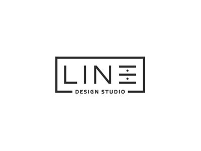 Logo For The Interior Design Studio Biznes Logotipy Graficheskij