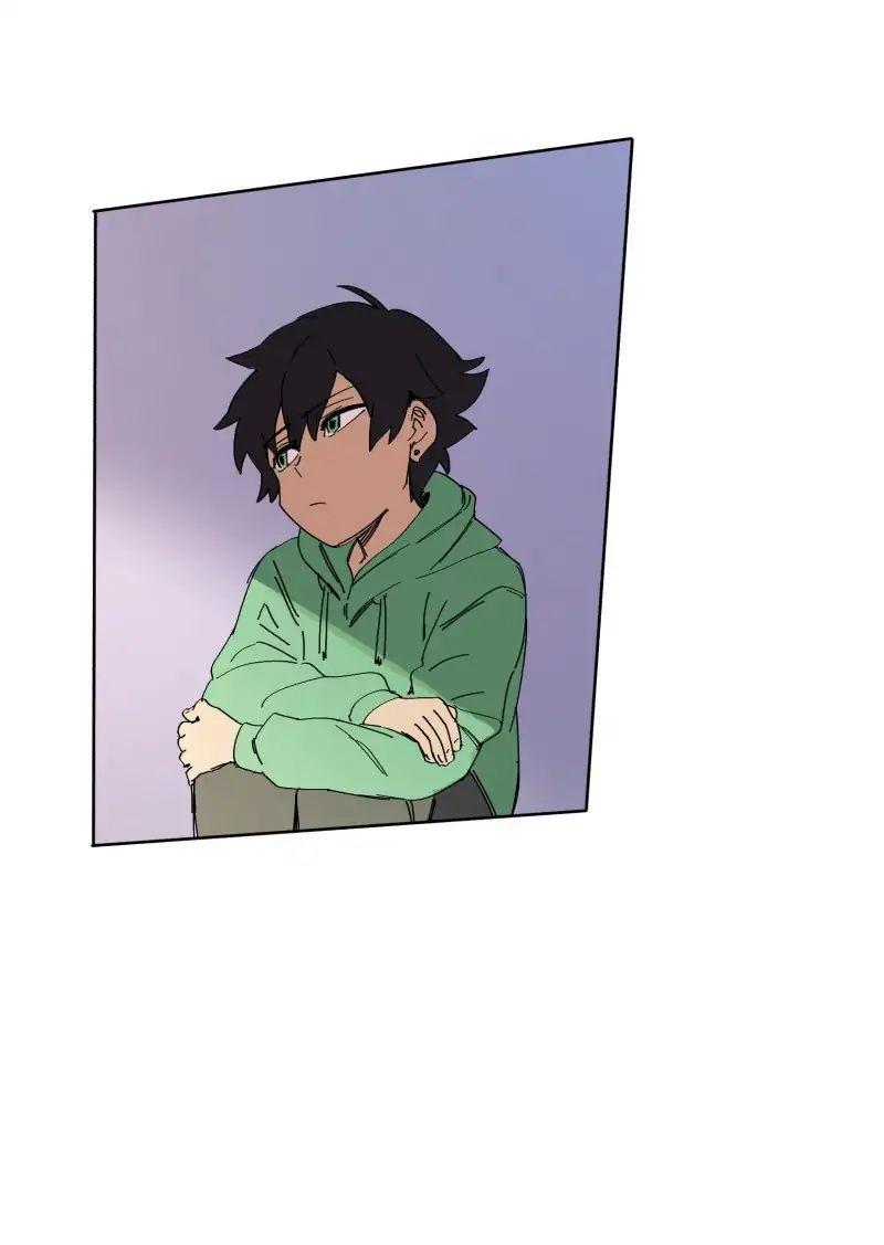Pin on Webtoon comics