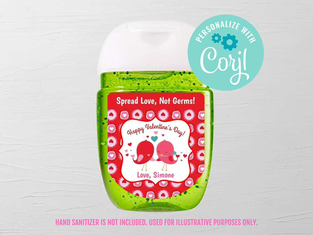Pin On Valentine Days Ideas For Kids