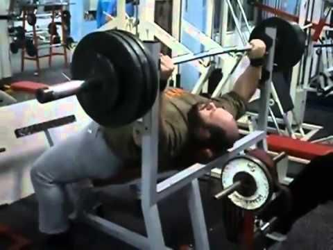how not to bench press  bench press gym fail chest