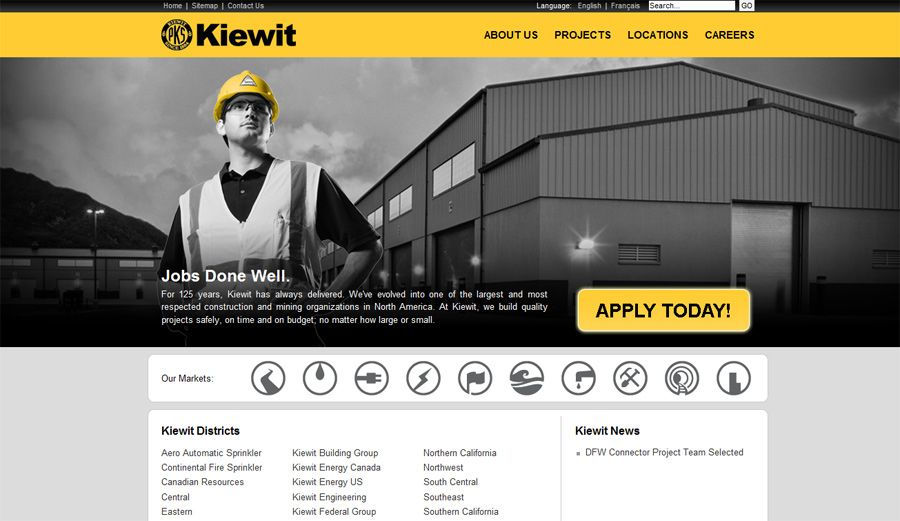 construction websites - Google Search Logos Construction website