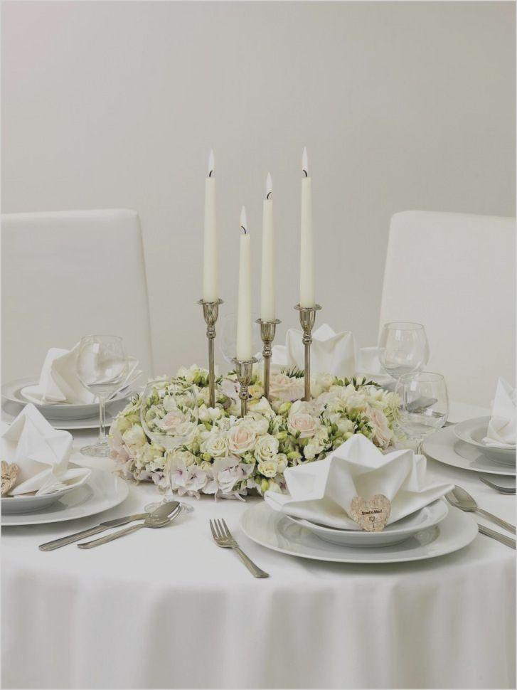 Fesselnd Beste Trennwand Modern Tischdeko Hochzeit Vintage Runde Tische