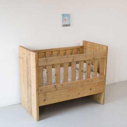 Katrin Arens\' Furniture | Muebles para bebés, Muebles para bebe y ...