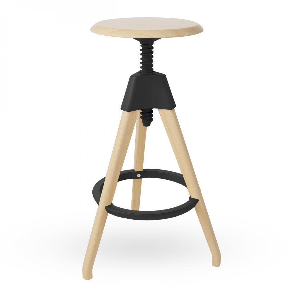 Charming The Great Selection Of Adjustable Stool For Your Kids
