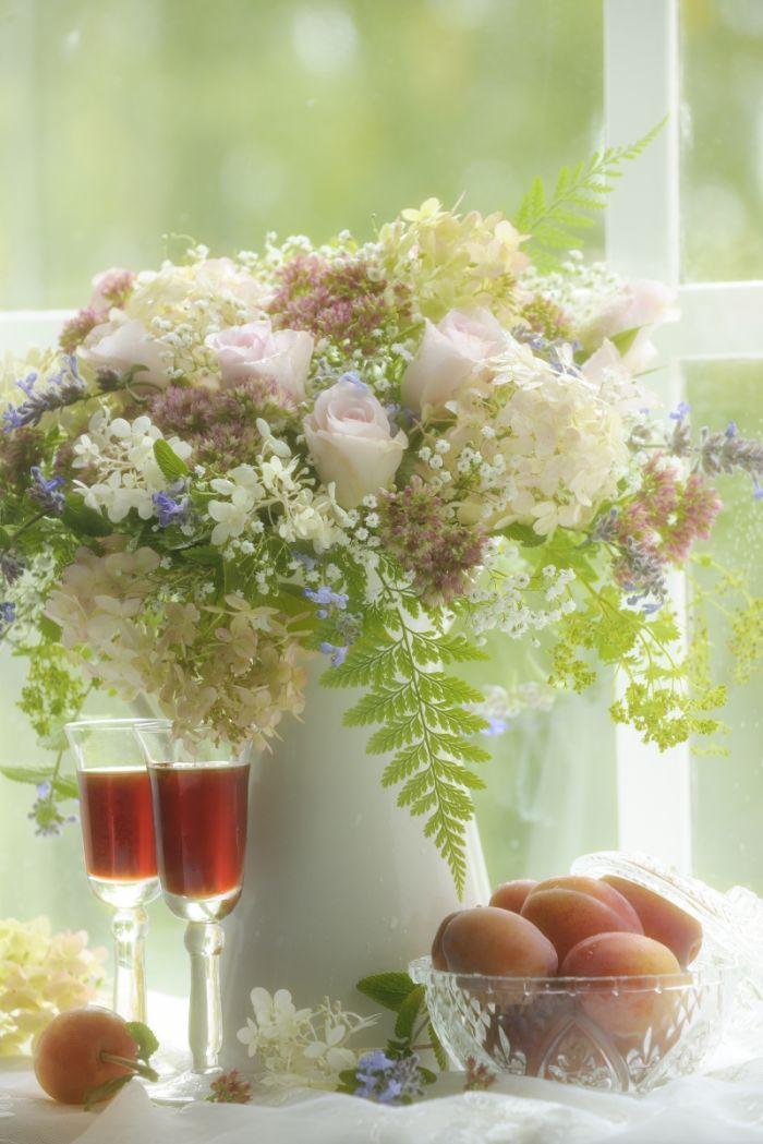 Torbjorn Skogedal - flower_bouquet_1109121867.JPG