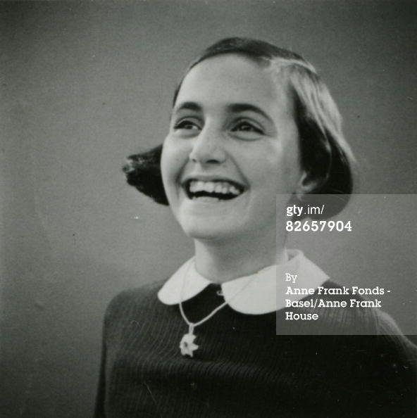 margot frank-elder sister of anne-frank
