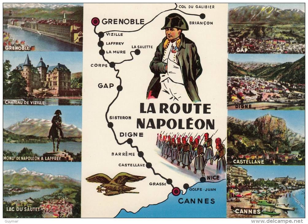 La route napoleon google search travel the french alps la provence monaco and le c te d - Point p antibes ...