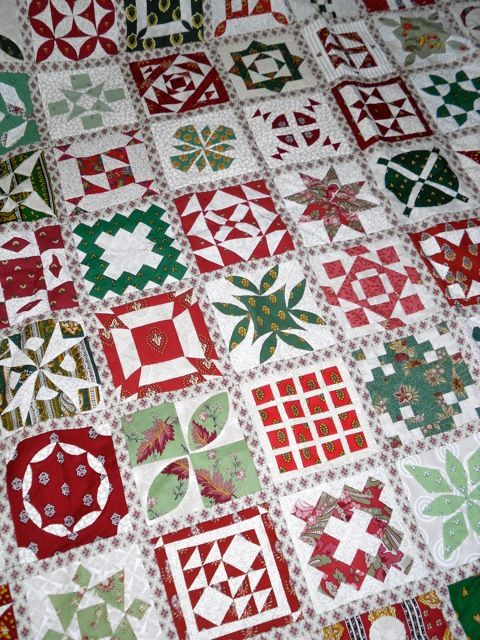 Quilts And Siggies.Quilts And Siggies Dear Jane Like This One In Christmas