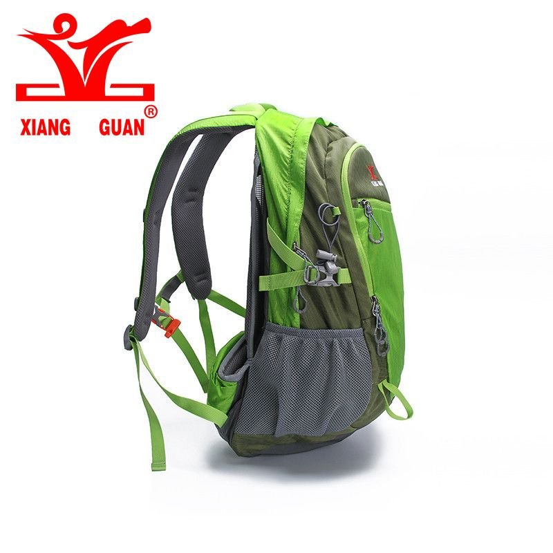 xiangguan Outdoor Backpack sports bag Hiking Cycling Climbing 35L  Lightweight Waterproof Travel Backpack Load Knapsack Rucksack 2efa5b14f0